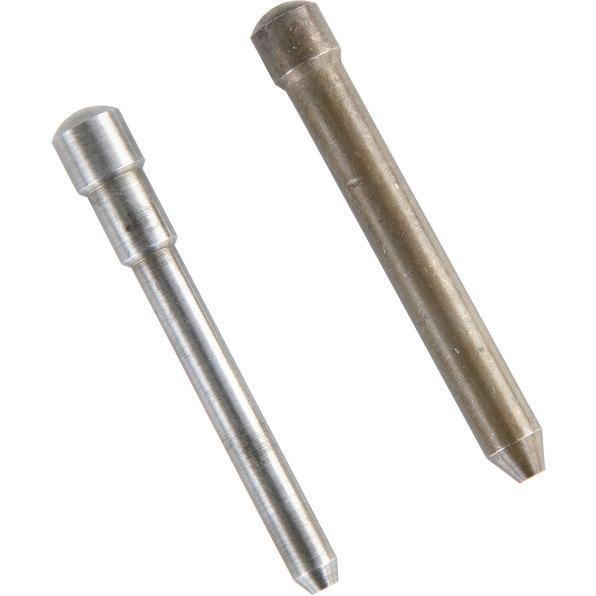 KELLERMANN SPARE PINS