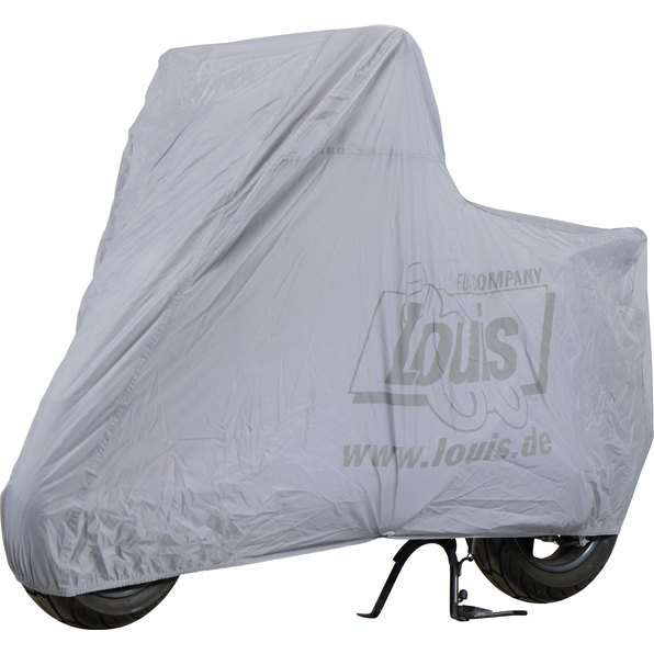 LOUIS SCOOTER COVER