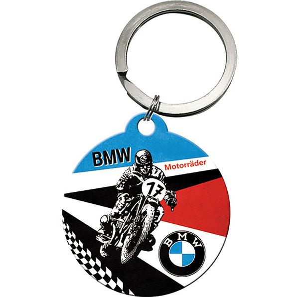 SCHLÜSSELANHÄNGER *BMW*
