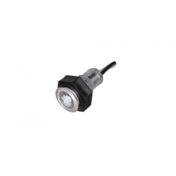LED-STANDLICHT