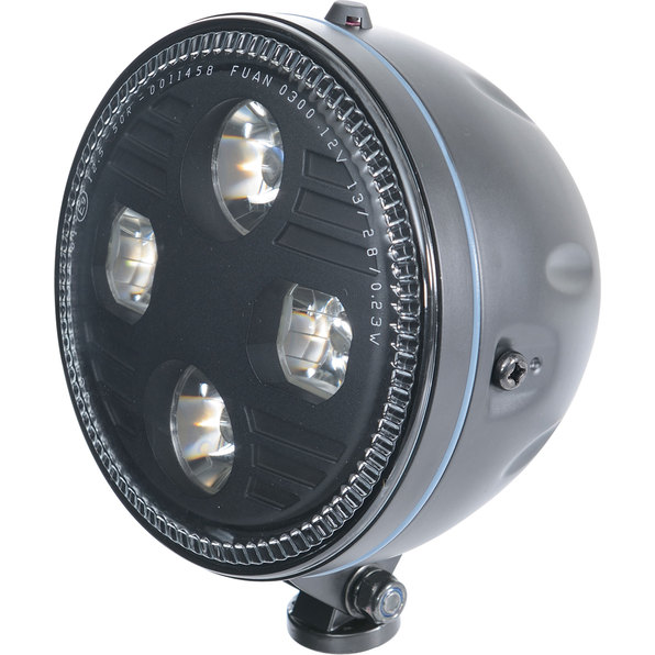 HIGHSIDER LED-HAUPTSCHEI.