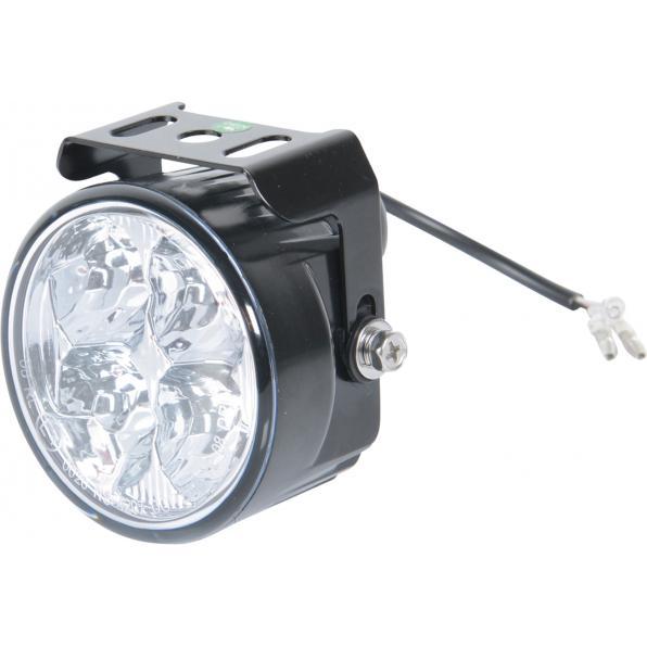 HIGHSIDER LED-TAGFAHRLI.