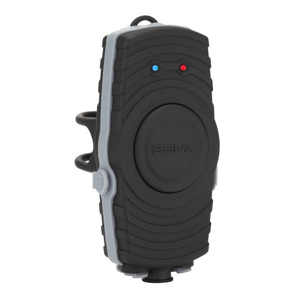 SENA SR10 BLUETOOTH FUNK-