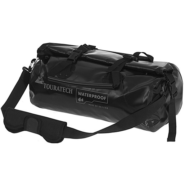 TOURATECH RACK-PACK PD620