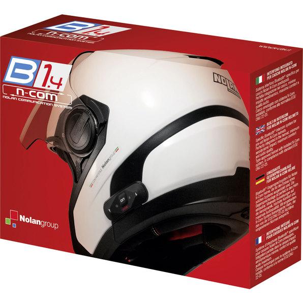 NOLAN N-COM B1.4