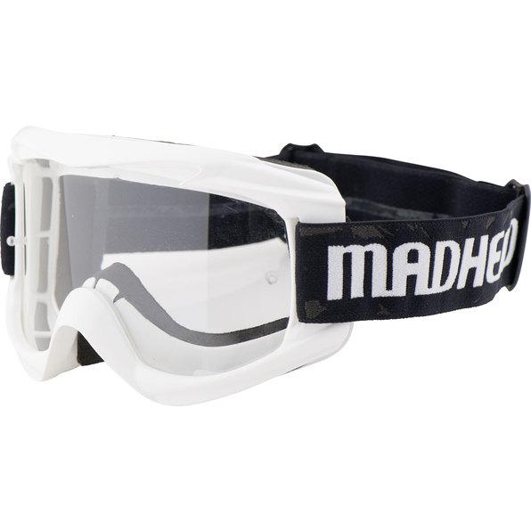 MADHEAD S10P