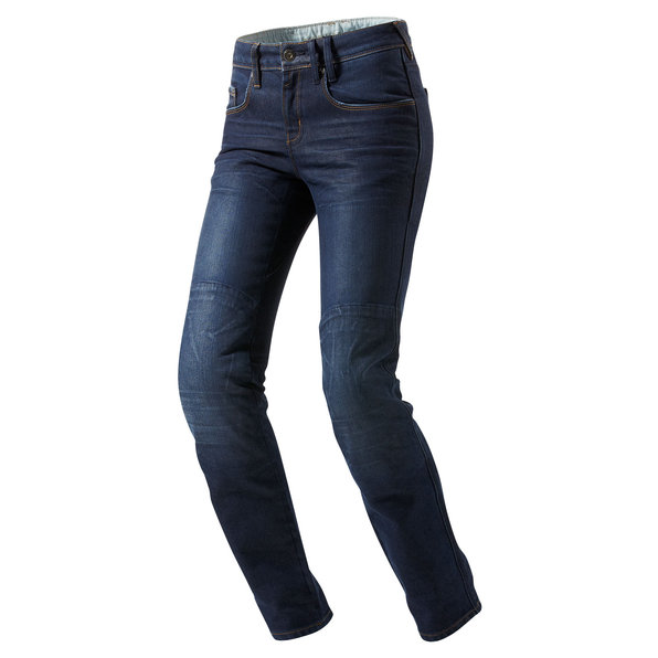 REVIT MADISON DAMENJEANS