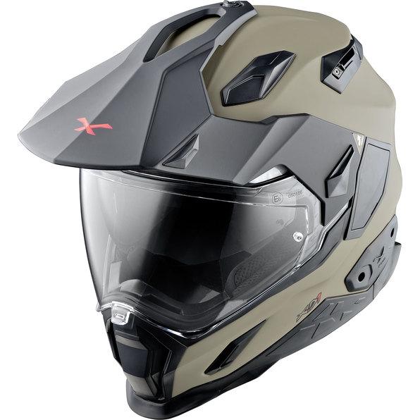 NEXX X.D1 PLAIN