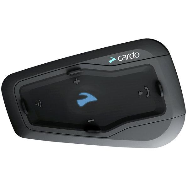 CARDO FREECOM 2+