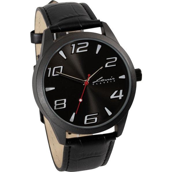 Matt Wristwatch