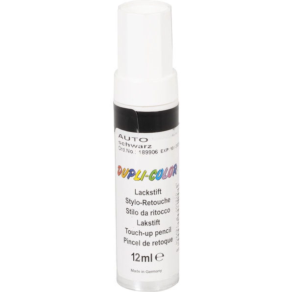 DUPLI COLOR TOUCH-UP APPL