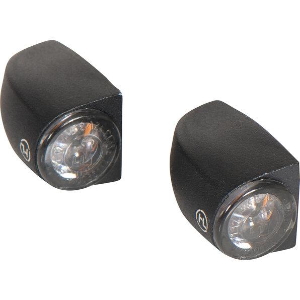 HIGHSIDER LED BLINKER