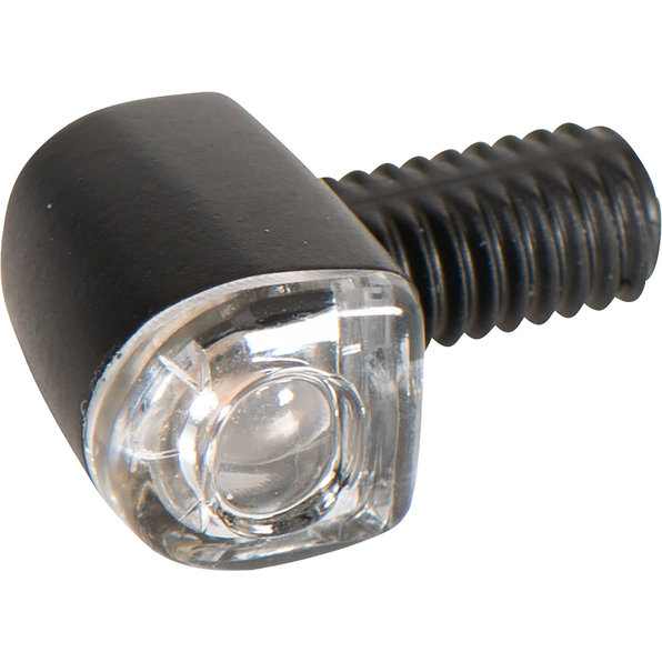 KOSO NANO-LED-BLINKER