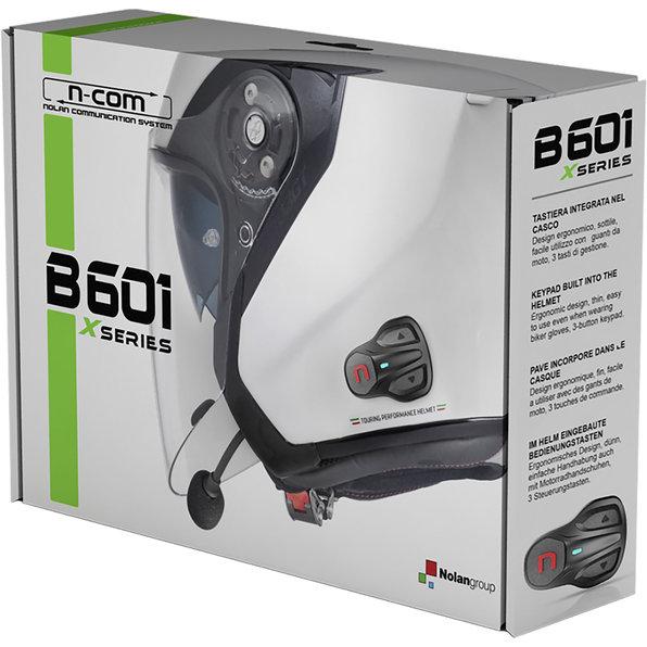 X-LITE N-COM B601