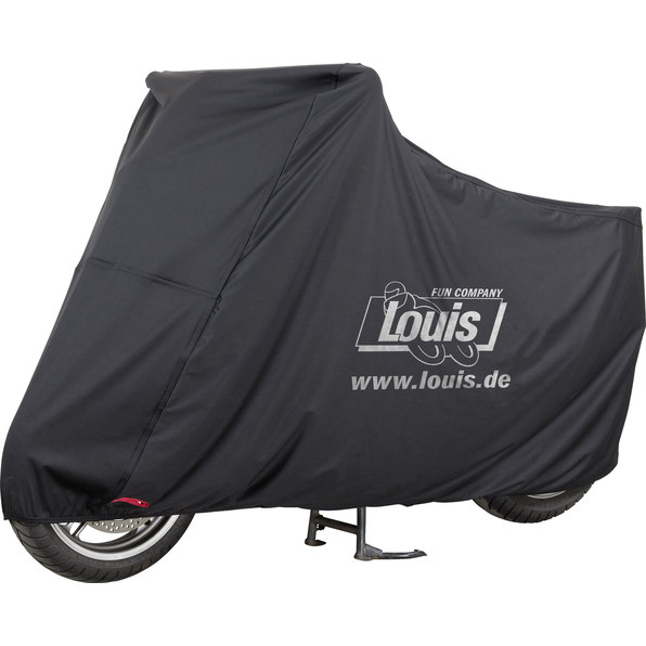 LOUIS COVER SOFT