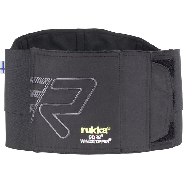 RUKKA WINDSTOPPER