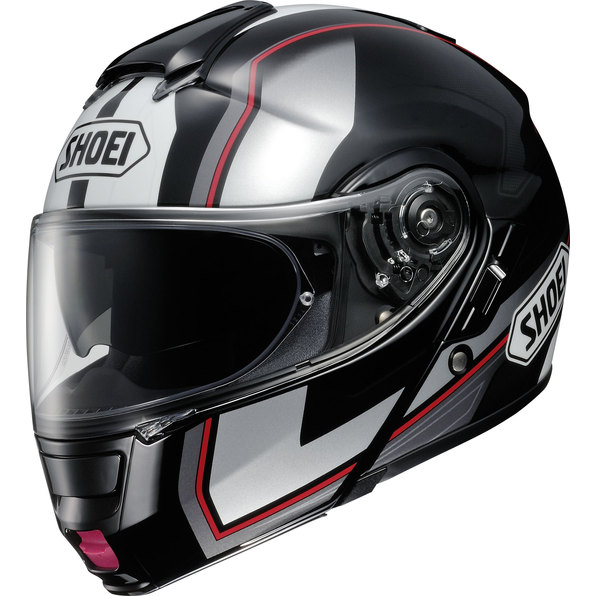 SHOEI NEOTEC IMMINENT