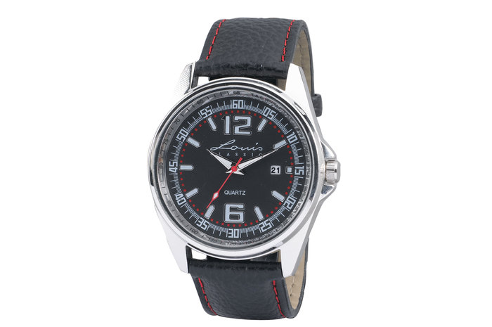 index original watch fastrack man watches bikers men for analog