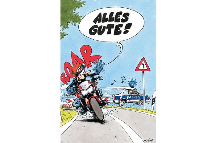 Motorrad Geschenkideen Co Kaufen Louis Motorrad Feizeit