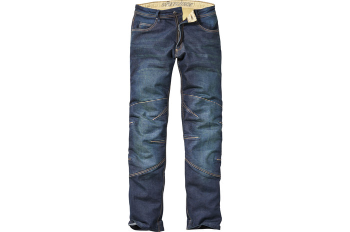 motorradhose jeans aramid motorrad jeanshose mit. Black Bedroom Furniture Sets. Home Design Ideas