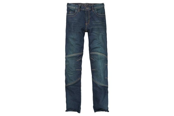 louis motorrad jeans