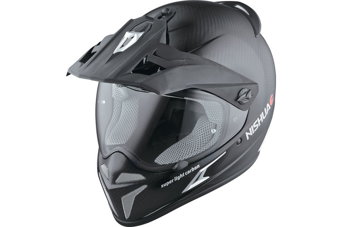 helme motorrad arai chaserx shaped helm motorrad helme u. Black Bedroom Furniture Sets. Home Design Ideas