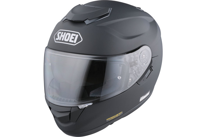 Gele Keuken 8 : Shoei bei louis kaufen louis motorrad & freizeit