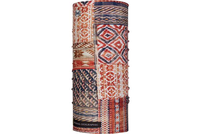 Compra Buff Cashmere Black bandana multiuso  de6d4535f768