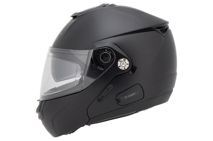 9421cff7 Buy Nolan N90.2 Special Flip-Up Helmet | Louis Motorcycle & Leisure