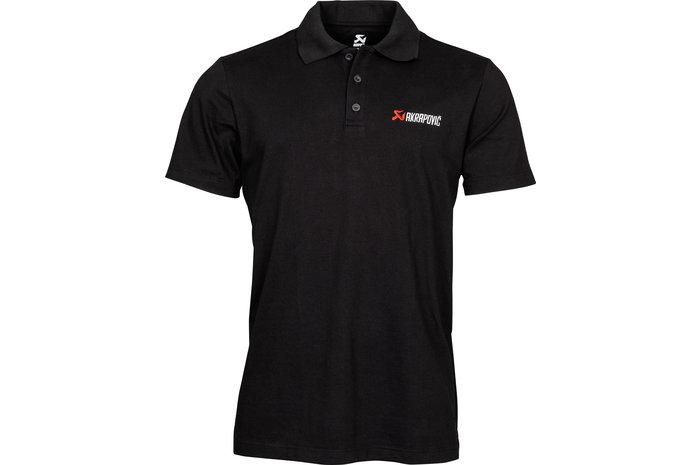Schwarz Schnelle Lieferung Dainese D-polo Shirt Größe Xxl