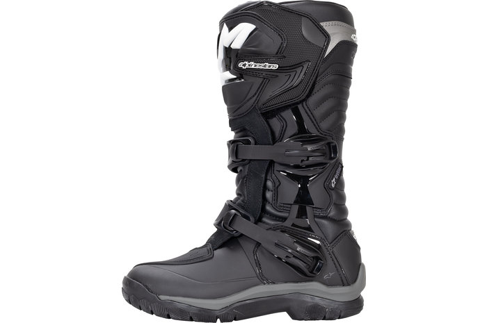 a41c6107f3f Buy Alpinestars Toucan Boots | Louis Motorcycle & Leisure