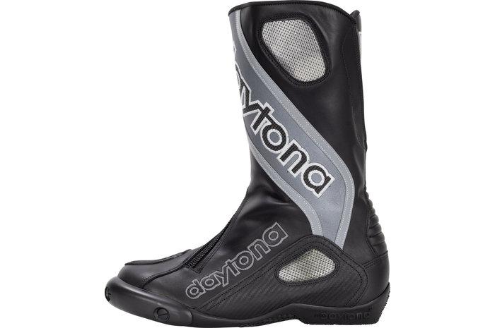 Daytona Evo Sports GTX Stiefel