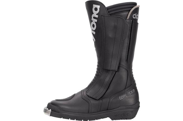 Daytona VXR 16 GTX boots