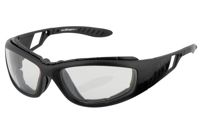 104d3ff44fb91b Motor brillen kopen