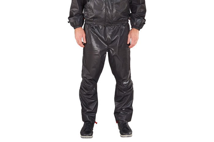 4a63ba0446f385 Motorrad Regenhosen kaufen | Louis Motorrad & Feizeit