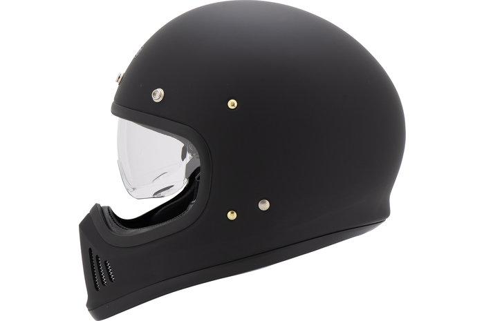 f2d3a6d8 Buy Shoei J.O Sun Visor | Louis Motorcycle & Leisure