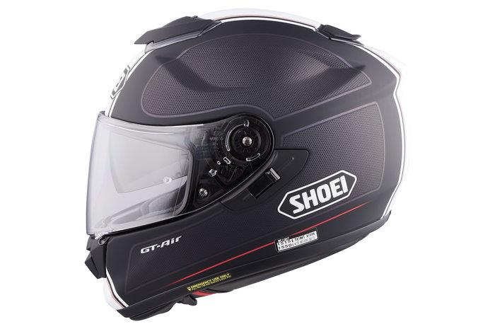 équipement Motard Et Accessoires Moto Louis Motos Et Loisirs