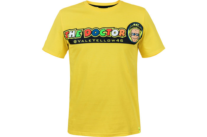 0bc206c9 VR46 racing apparel   Buy now from Louis   Louis motorcycle & leisure