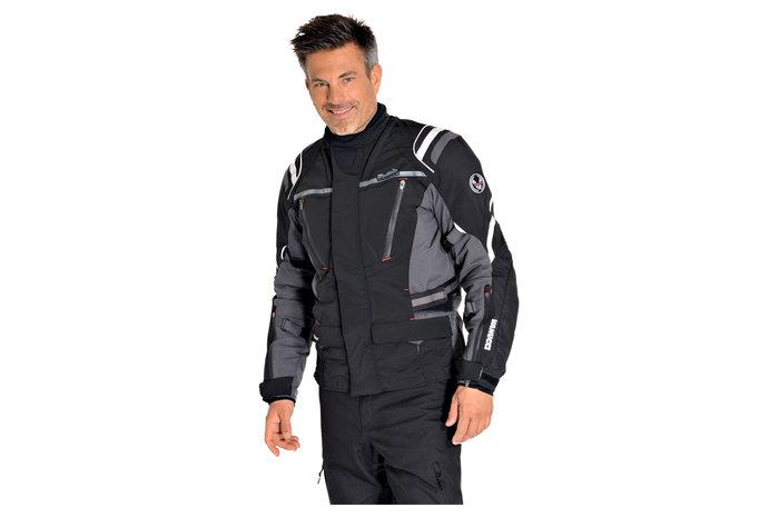 f80b69616e95be Motorradbekleidung online kaufen | Louis Motorrad & Freizeit