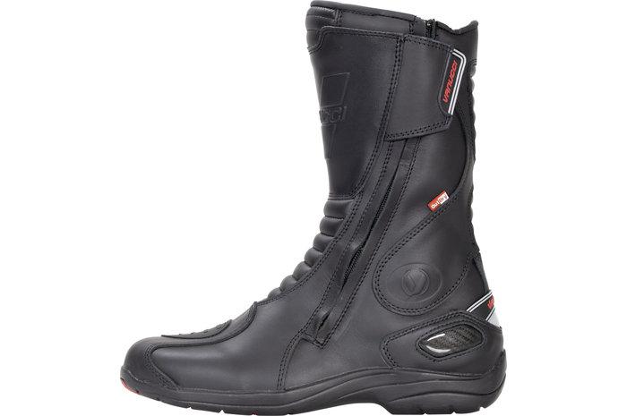 Comprar Motorcycle Boots, Zapatos & Motorcycle Louis Socks  Louis Motorcycle Motorcycle 5410d6