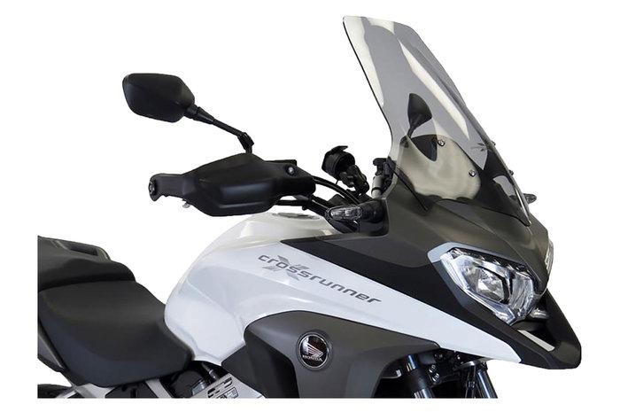 Parts Specifications Honda Crossrunner 800 Vfr 800 X Louis