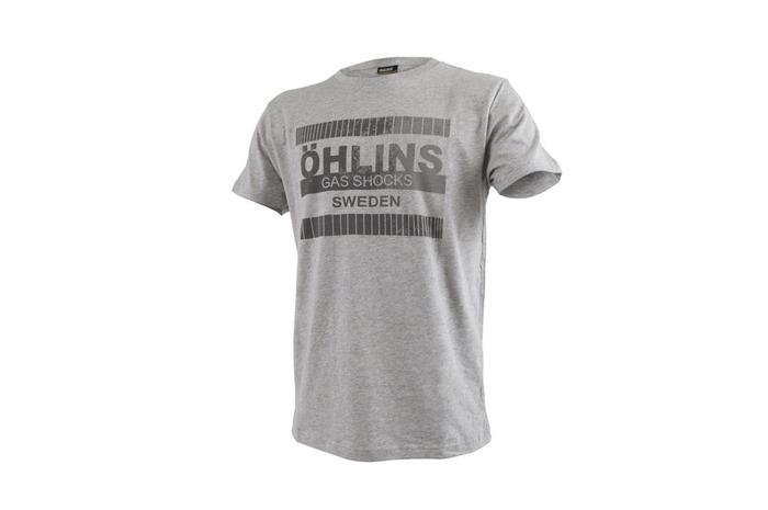 T-Shirts   Poloshirts für Biker kaufen   Louis Motorrad   Feizeit 53f618932d