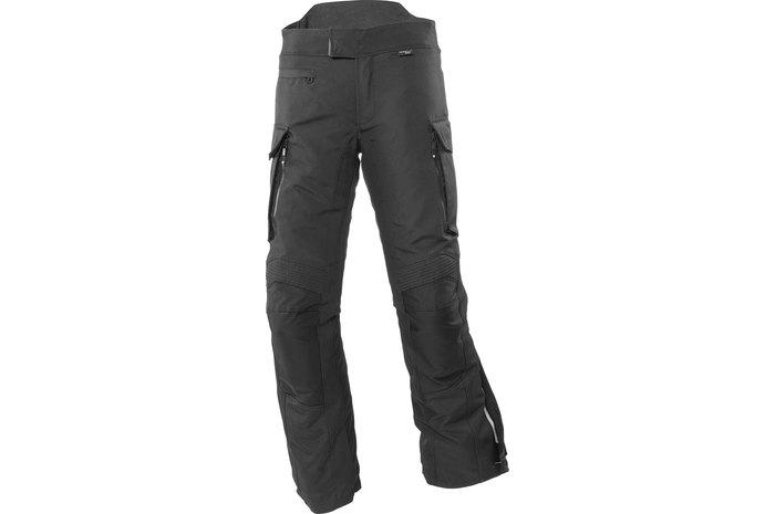 Homme Et Louis Outback Motos Textile Loisirs 2 Veste Revit Acheter 1H8AXX