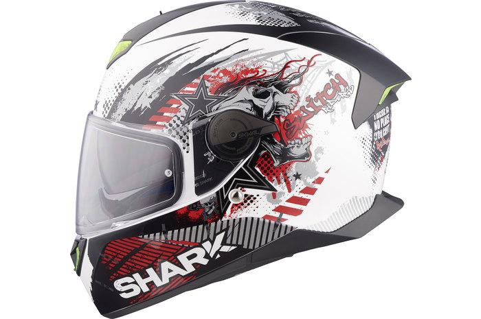 Badkamer Accessoires Action : Bekleidung helme und motorradzubehör louis motorrad & freizeit