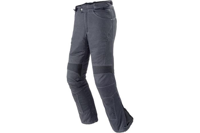 832617314d864 Buy Vanucci Tour Fun I Textile Trousers   Louis Motorcycle   Leisure
