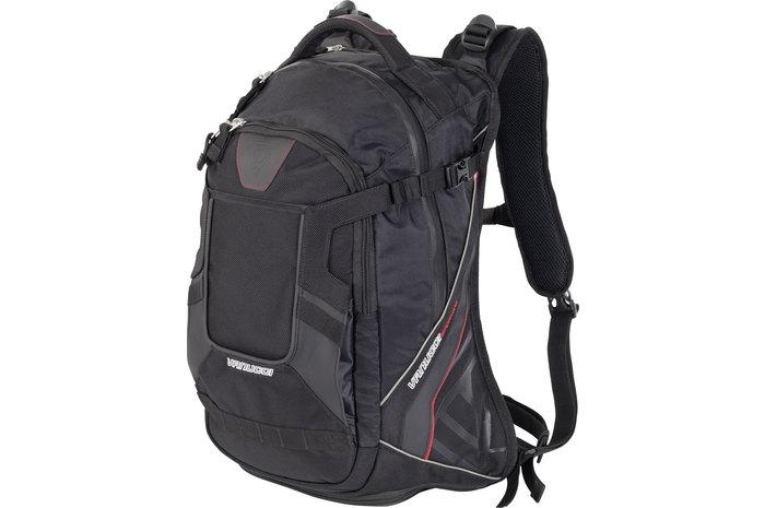 83611173d4 Buy Vanucci backpack WP04 Waterproof
