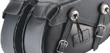 Motorcycle Accessories & Luggage