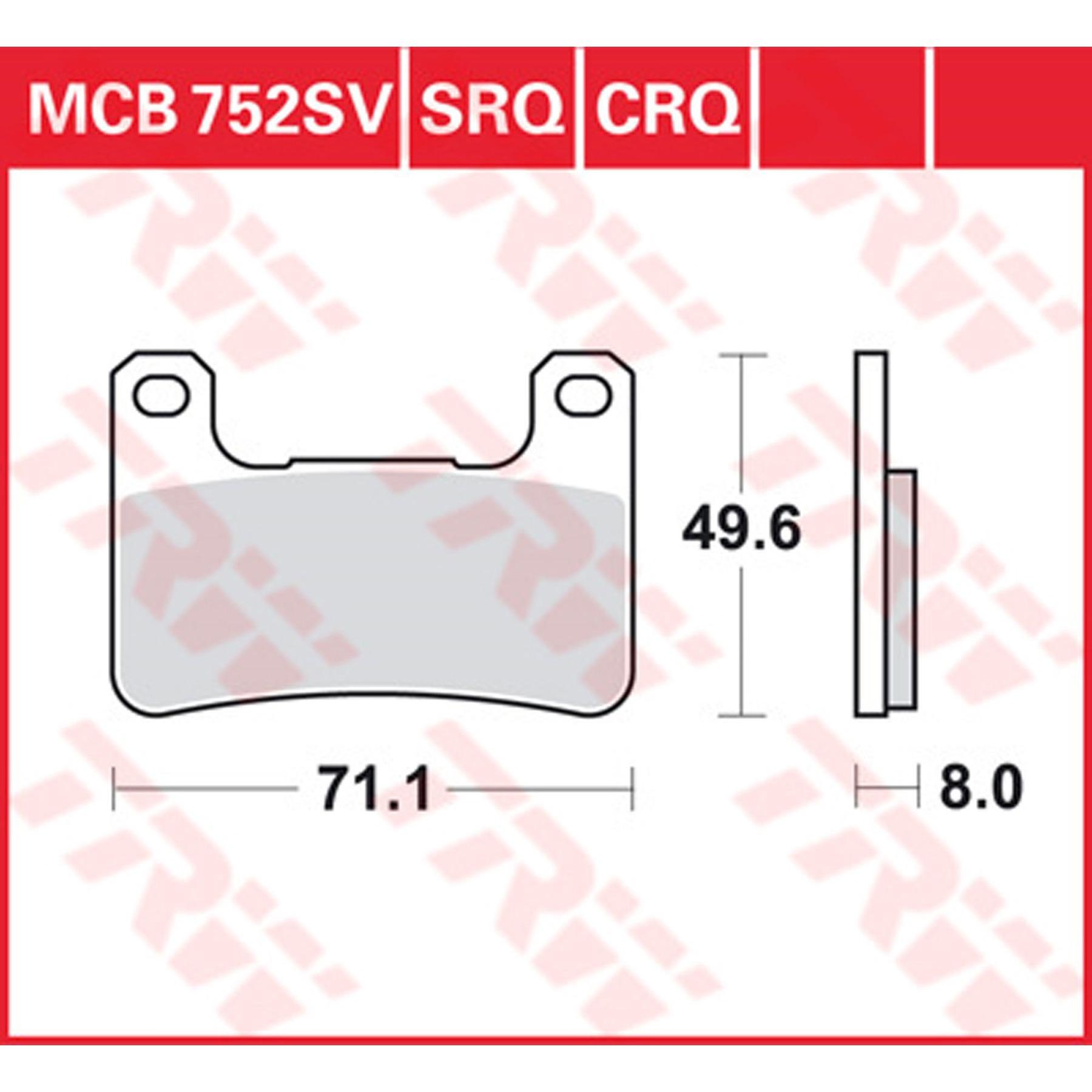 Focus Ersatz Membranblock kompatibel mit Keeway Matrix 50 Minarelli//China 2T Pixel V3//V4