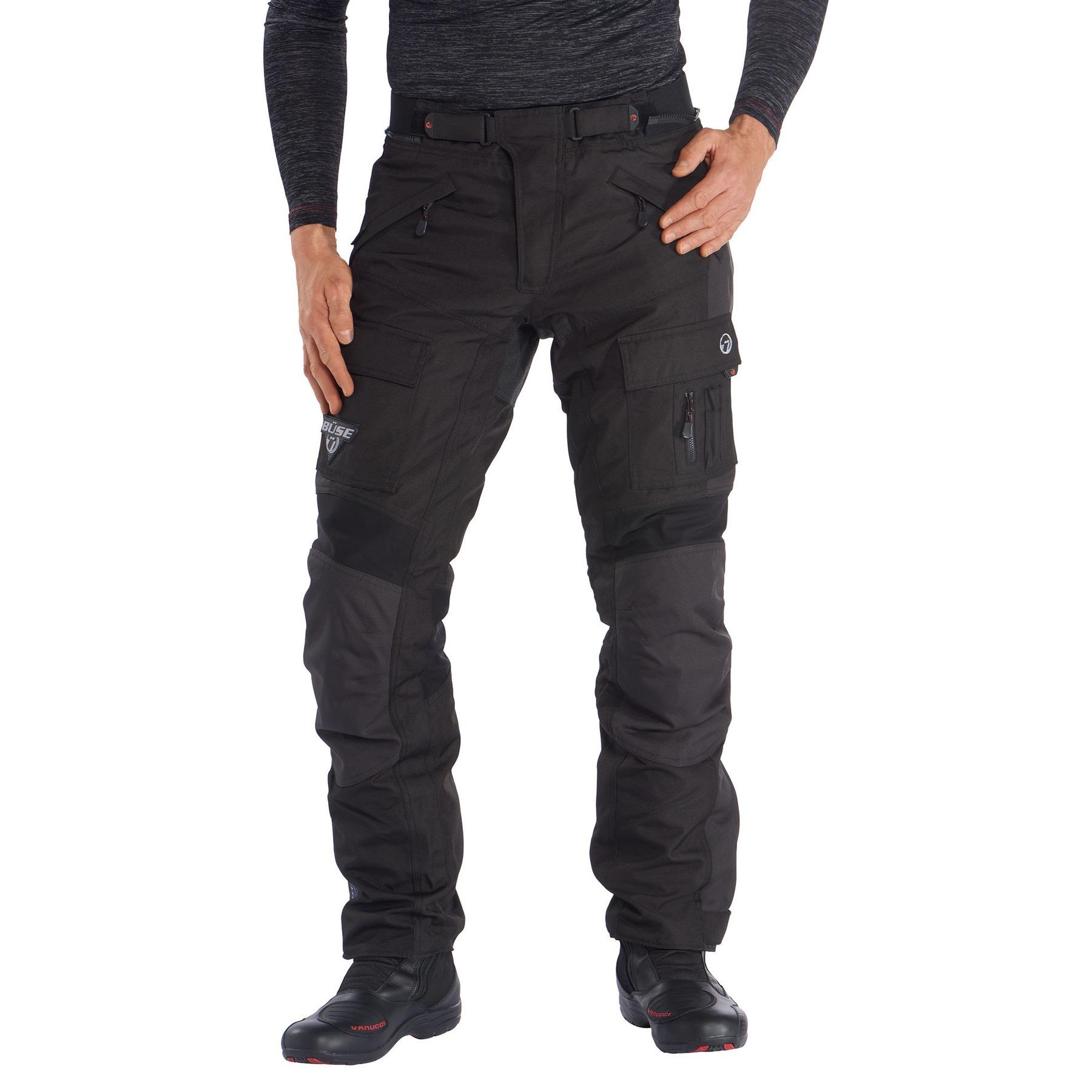 B/üse Protection de hanche pour B/üse Jeans paire