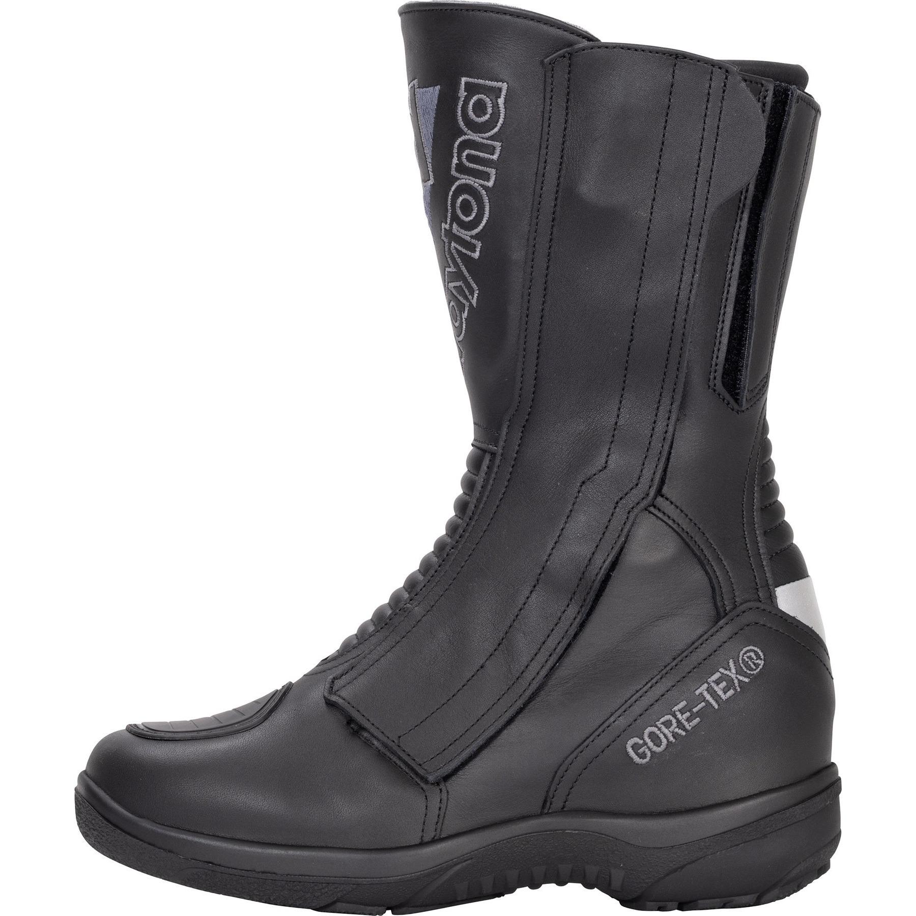 Strong Thermal Plastic Ideal For Pocket BLACK Shoe Horn Bag etc